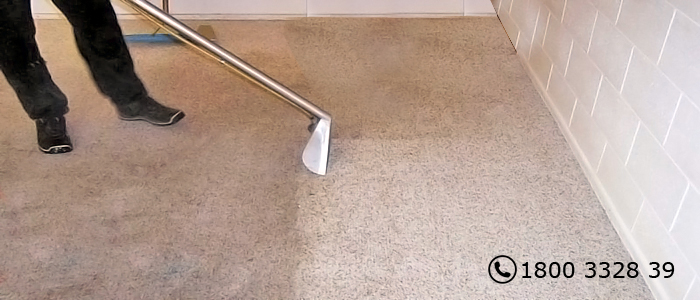 Carpet Flood Water Damage Restoration Sydney | 1800 173 334 | Same Day Service