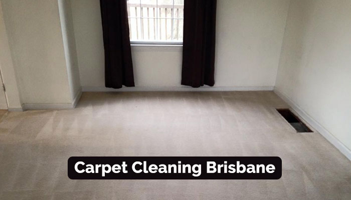 Carpet Cleaning Samford Valley
