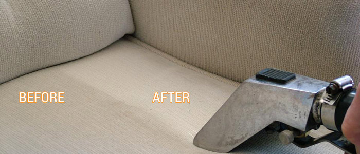 Upholstery Cleaning Services Killcare