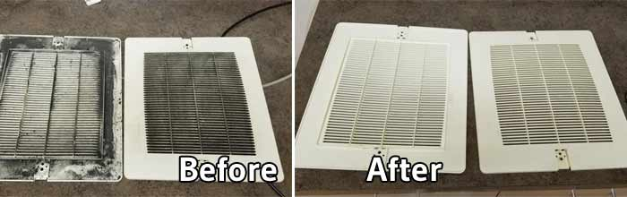 Awesome Duct Cleaning Services In Tyaak