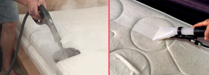 Best Mattress Cleaning Services Melbourne