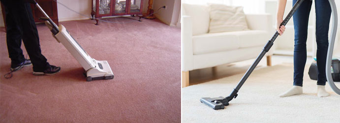 Vacuum Cleaners for Carpets
