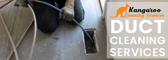 Professional Duct Cleaning Services Surf Beach