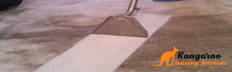Carpet Dirt Removal Toongabbie