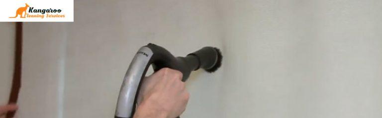 Curtain Sanitization