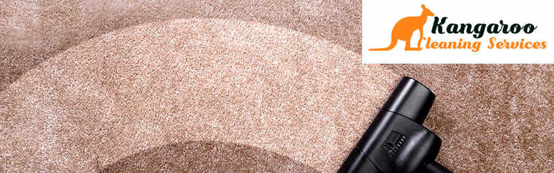 Same Day Carpet Cleaning Toongabbie