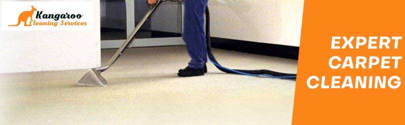 Expert Carpet Cleaning Kurrajong Hills