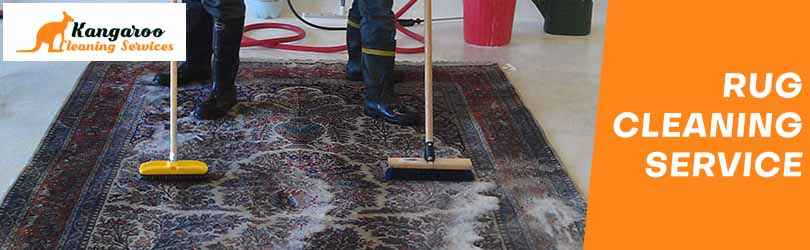 Rug Cleaning Dombarton