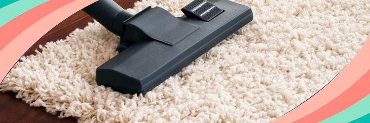 Carpet Cleaning In Brisbane