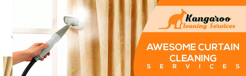 Awesome Curtain Cleaning Melbourne