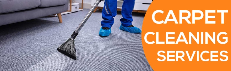 Carpet Cleaning Service Brisbane