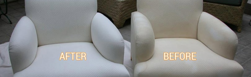 Upholstery Cleaning Services In Sydney