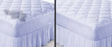 Mattress Stain Removal Hobart