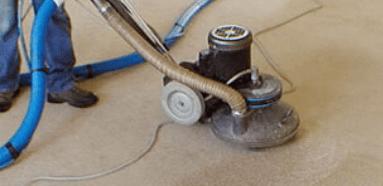 Scotchgard Carpet Protection
