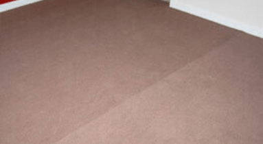 Carpet Seams Repair Brisbane