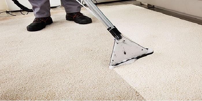 Carpet Cleaning Yarrabilba