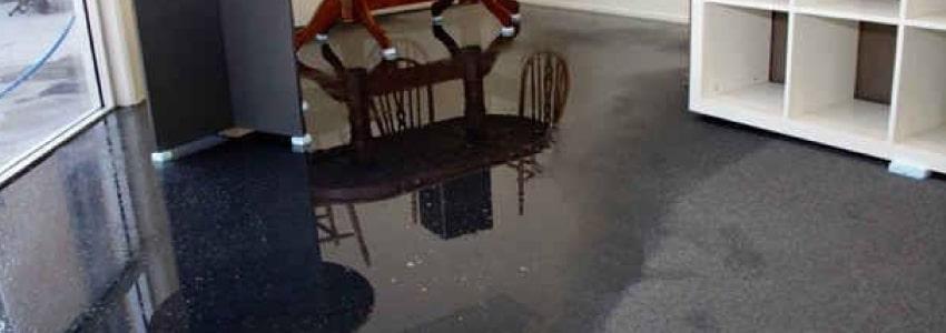 best carpet flood water damage restoration sydney