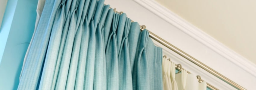 curtain cleaning sydney 1